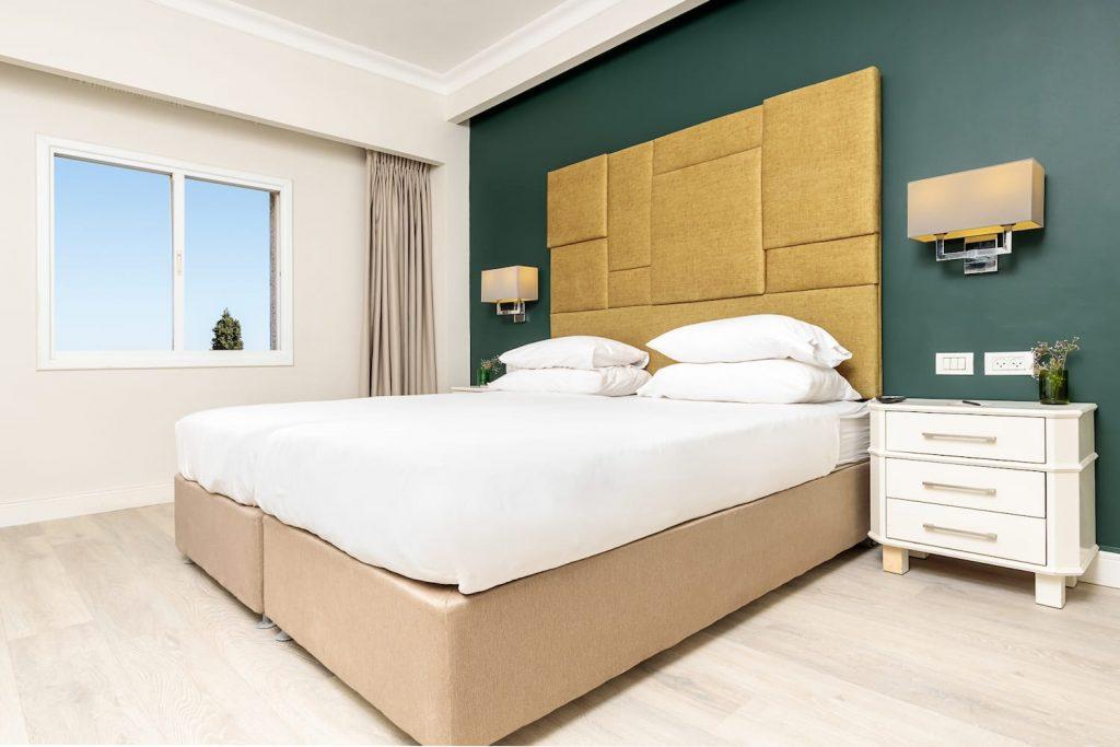 Superior Room – Arava